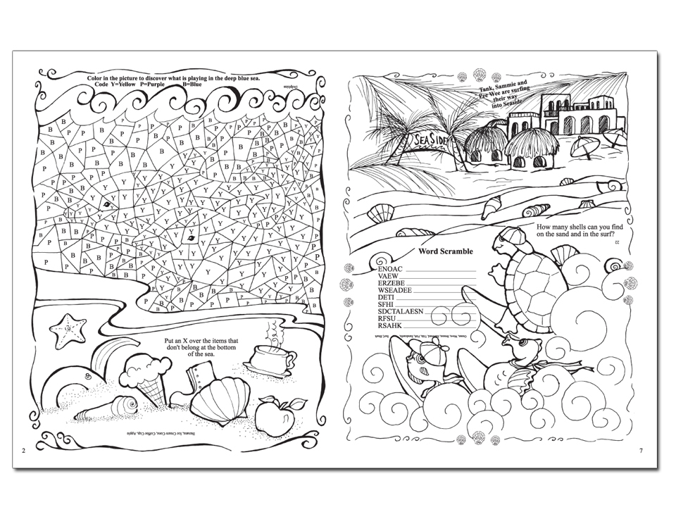 Soybean Coloring Pages Coloring Pages